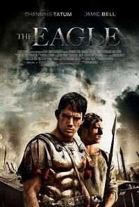 Filmposter van de film The Eagle