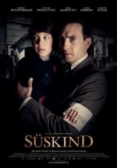 Filmposter van de film https://www.filmtotaal.nl/images/covers/5dhkiaryt2.jpg