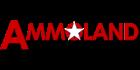 Ammoland logo