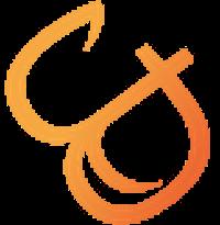 Fin & Field Logo