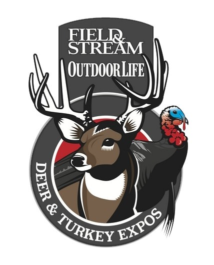Deer & Turkey Expo