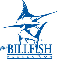 Billfish Foundation partners with Fin & Field