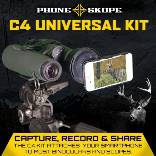 Every hunter needs this!  Get yours HERE---> http://bit.ly/1ITlNz5