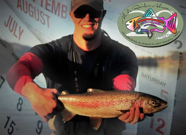 Happy Easter to all.  Hey we still have room to put a couple more epic float trips together for the 2021 season on the Arolik and Goodnews rivers if interested in the fishing trip of a lifetime in Alaska check us out at www.akrainbow.com