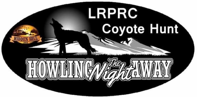 The Lake Region Pheasant Restoration Committee has decided not to sponsor a 2020 Coyote Hunt.