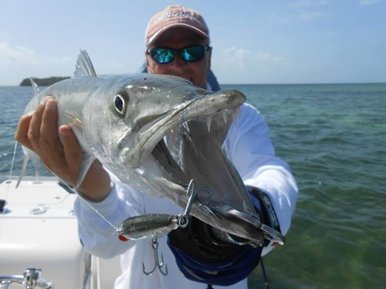 Dream Catcher Charters Inc: Wreck And Reef Fishing
