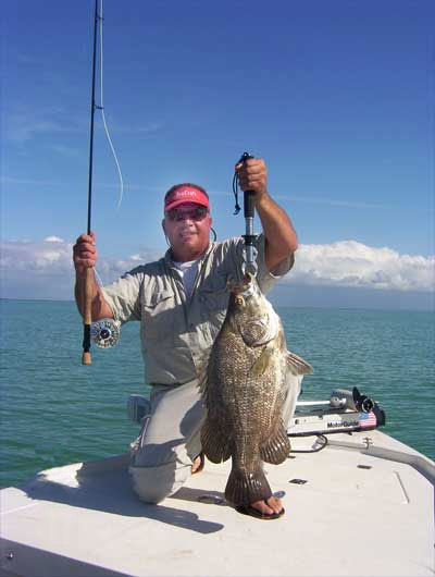 Finesse Charters: HALF DAY CHARTER