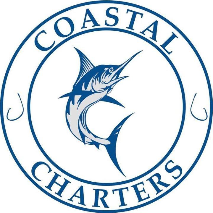 Coastal Charters: Sunset / Party Cruise