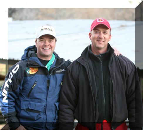 Caddo Lake Guide Service: Full Day Trip