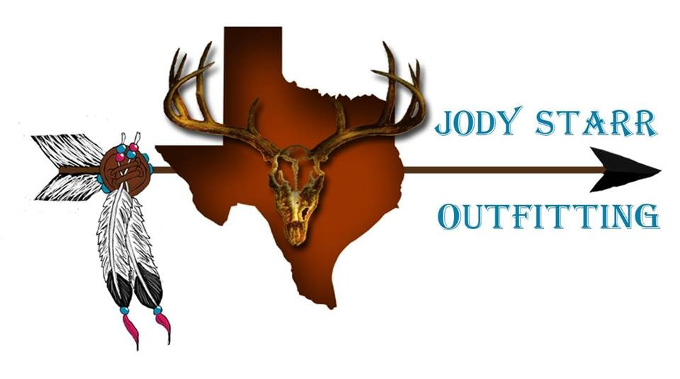 Jody Starr Outfitting: Exotic Big Game Hunts