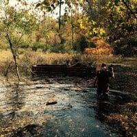 South Fork Hunting Preserve: Duck - Flyway Membership