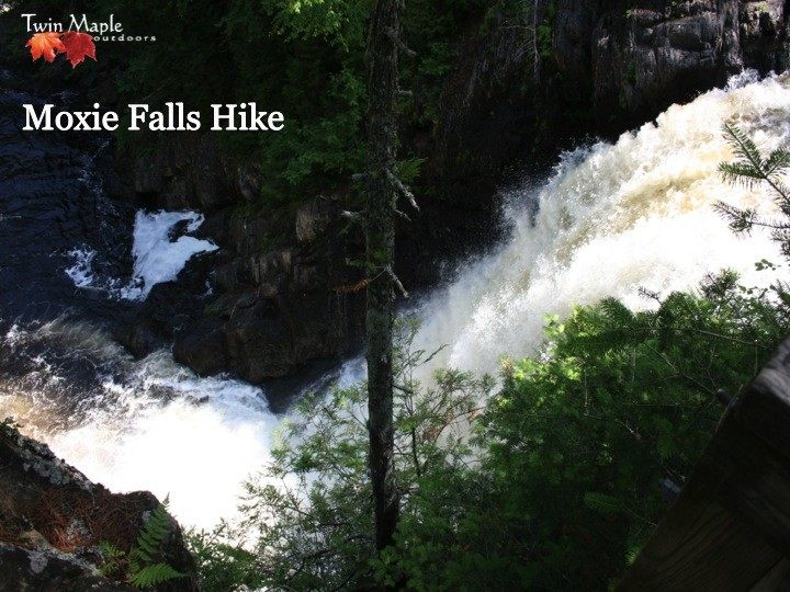 Twin Maple Outdoors: Recreation Hikes