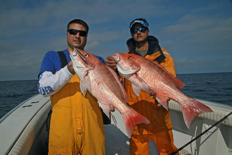 Captain Ryan Farner Fishing:  Tampa Bay Nearshore and Tarpon Fishing 1/2 Day