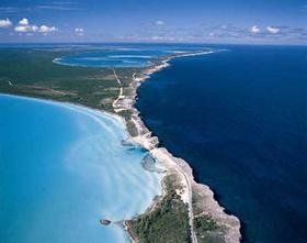 A Salt Weapon Sportfishing Charters: Bahamas -Long Island (Feb 1 to Mar 10)
