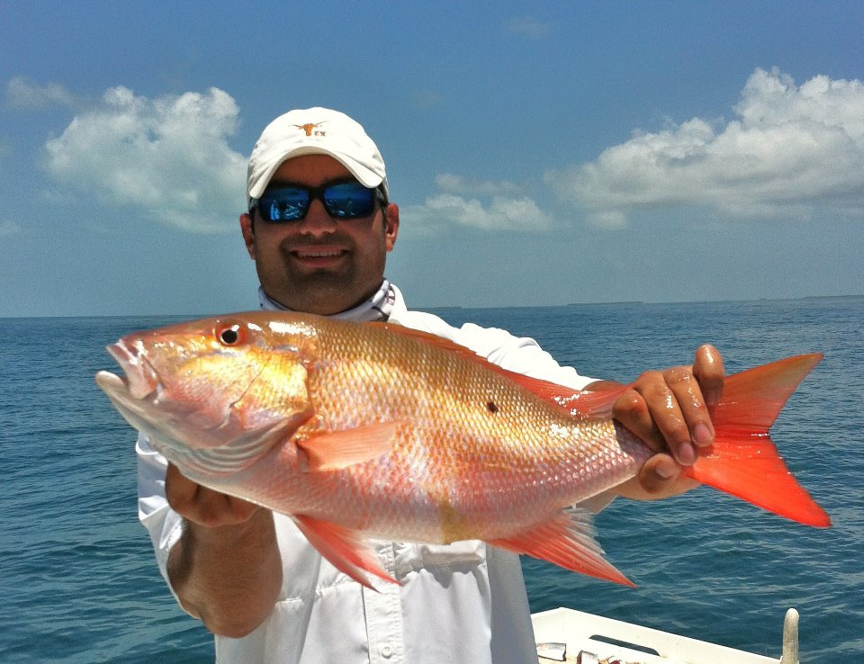 Dream Catcher Charters Inc: Back Country 28 Ft Boat