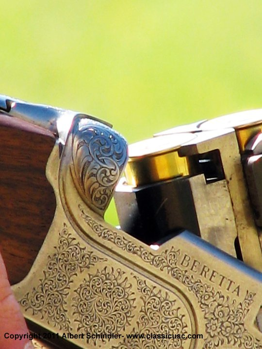 M&M Hunting Preserve & Sporting Clays: 12 PHEASANT HUNT