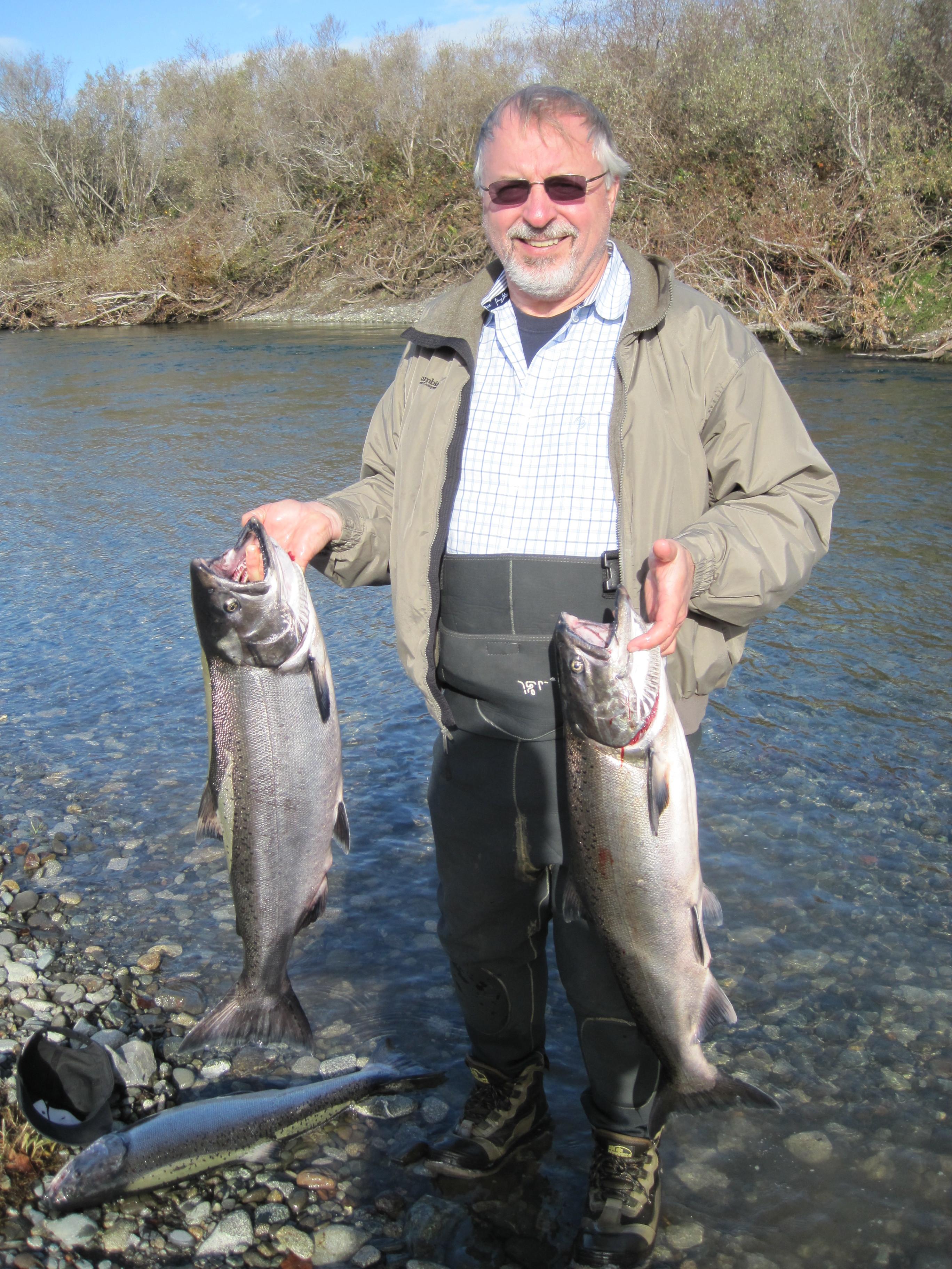 Roaring Fork Guide Service: Driftboat Fishing Trips