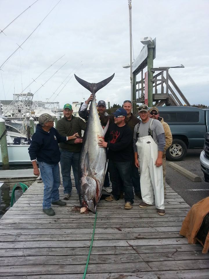 Country Girl Charters: Gulf Stream Charter 12+ People
