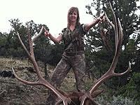 Twin River Hunts: Elk Hunt
