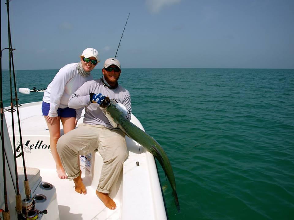 Dream Catcher Charters Inc: Deep Sea Fishing  42+ ft boat