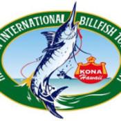 Hawaiian International Billfish Tournament