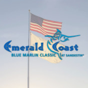 Emerald Coast Blue Marlin Classic at Sandestin