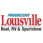 Louisville Boat, RV & Sportshow