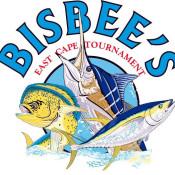Bisbee's East Cape Offshore