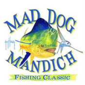 Mad Dog Mandich Classic