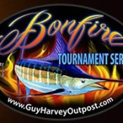 Blazing Mako Tournament - Guy Harvey Outpost