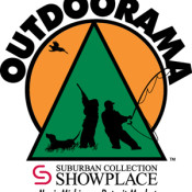Outdoorama