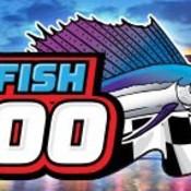 The Sailfish 400