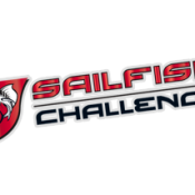 The Sailfish Challenge