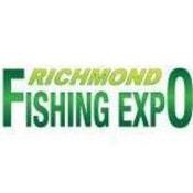 Richmond Fishing Expo
