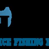 LWA Ice Fishing Derby