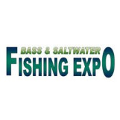 Raleigh Bass & Saltwater Fishing Expo