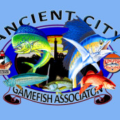 Ancient City Game Fish Challenge