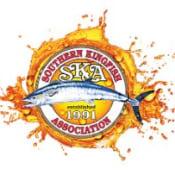 Southern Kingfish Association National Championship
