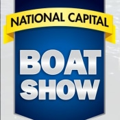 National Capital Boat Show
