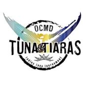 Tunas & Tairas