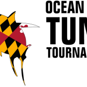 Ocean City Tuna Tournament