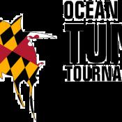 Ocean City Tuna Tournament
