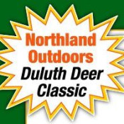 Nothland Outdoors Duluth Deer Classic