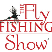 The Fly Fishing Show-Edison