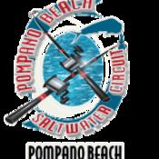 Pompano Beach Saltwater Circuit
