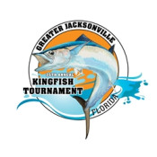 Greater Jacksonville Kingfish Tournament