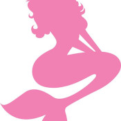 Bluwater Babes Fish for a Cure