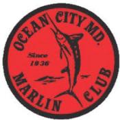 Canyon Kick-Off- Marlin Club