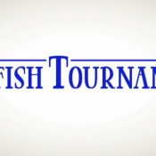 The Sailfish Tournament