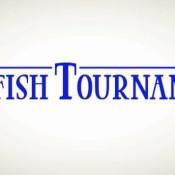 The Sailfish Tournament